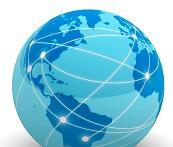 ארגונים בינלאומיים