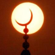 האם איסלאם יכולה להתאים למערב