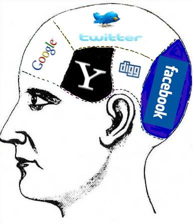 מהי מלחמת המידע