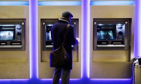 בנקים ישראלים - רפורמת הבנקים של כחלון